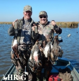 hunting-hackberry-rod-and-gun-30