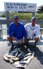 fishing-hackberry-rod-and-gun-1223