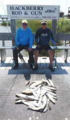 fishing-hackberry-rod-and-gun-1227