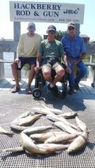 fishing-hackberry-rod-and-gun-1229
