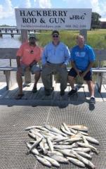 fishing-hackberry-rod-and-gun-1240