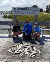 fishing-hackberry-rod-and-gun-1248