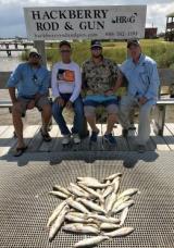 fishing-hackberry-rod-and-gun-1251