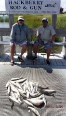 fishing-hackberry-rod-and-gun-1253