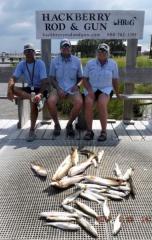 fishing-hackberry-rod-and-gun-1255