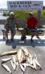 fishing-hackberry-rod-and-gun-1257
