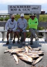 fishing-hackberry-rod-and-gun-1259