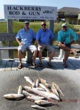 fishing-hackberry-rod-and-gun-1265