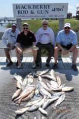 fishing-hackberry-rod-and-gun-1276