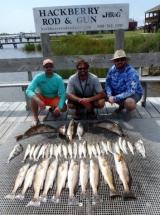 fishing-hackberry-rod-and-gun-1280
