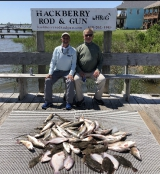 fishing-hackberry-42420-2