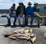 Hackberry-Rod-and-Gun-Guided-Hunting-and-Fishing-in-Louisiana-11