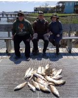 Hackberry-Rod-and-Gun-Guided-Hunting-and-Fishing-in-Louisiana-12