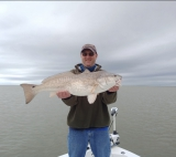 Hackberry-Rod-and-Gun-Guided-Hunting-and-Fishing-in-Louisiana-14
