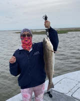 Hackberry-Rod-and-Gun-Guided-Hunting-and-Fishing-in-Louisiana-7
