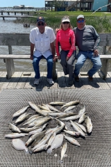 Hackberry-Rod-and-Gun-Guided-Hunting-and-JFishing-in-Louisiana-1