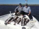 Hackberry-Rod-and-Gun-Guided-Hunting-and-JFishing-in-Louisiana-10