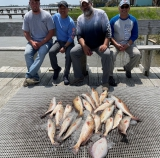 Hackberry-Rod-and-Gun-Guided-Hunting-and-JFishing-in-Louisiana-3