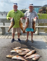 Hackberry-Rod-and-Gun-Guided-Hunting-and-JFishing-in-Louisiana-4