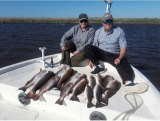 Hackberry-Rod-and-Gun-Guided-Hunting-and-JFishing-in-Louisiana-5