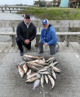 Hackberry-Rod-and-Gun-Guided-Hunting-and-JFishing-in-Louisiana-6