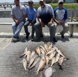 Hackberry-Rod-and-Gun-Guided-Hunting-and-JFishing-in-Louisiana-9