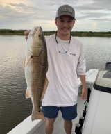 1_fishing-Hackberry-Louisiana-1