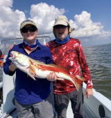FISHING-Hackberry-Louisiana-4