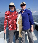 FISHING-Hackberry-Louisiana-5
