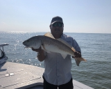 FISHING-Hackberry-Louisiana-6