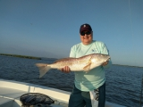 FISHING-Hackberry-Louisiana-7