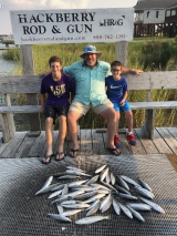 Fishing-HAckberry-Louisiana-2