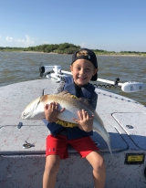 Fishing-HAckberry-Louisiana-3