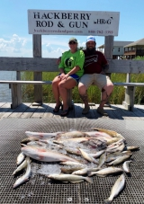 Fishing-HAckberry-Louisiana-8