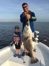 Fishing-Hackberry-Rod-and-Gun-Aug-2019-1
