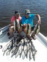 Fishing-Hackberry-Rod-and-Gun-Aug-2019-10