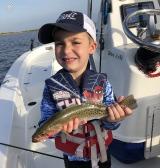 Fishing-Hackberry-Rod-and-Gun-Aug-2019-13