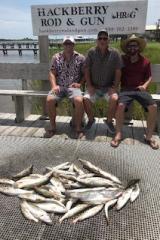 Fishing-Hackberry-Rod-and-Gun-Aug-2019-2