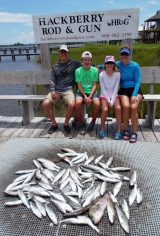 Fishing-Hackberry-Rod-and-Gun-Aug-2019-5