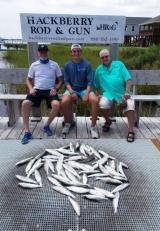 Fishing-Hackberry-Rod-and-Gun-Aug-2019-8