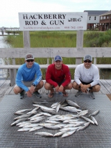 Fishing-Hackberry-Rod-and-Gun-Aug-2019-9