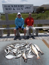 Hackberry-louisiana-fishing-1