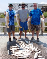 Hackberry-louisiana-fishing-2