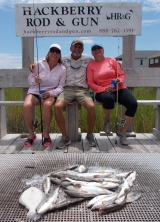 Hackberry-louisiana-fishing-4
