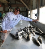 Hackberry-louisiana-fishing-6