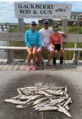 Hackberry-louisiana-fishing-8