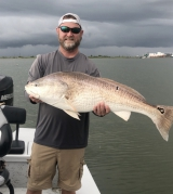 Hackberry-louisiana-fishing-9