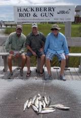 fishing-Hackberry-Louisiana-1