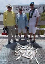 fishing-Hackberry-Louisiana-2