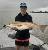 fishing-hackberry-louisiana-1